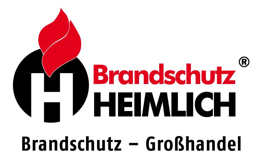brandschutz-heimlich