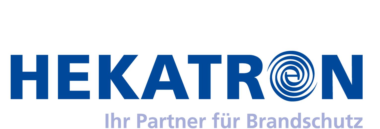 hekatron-logo